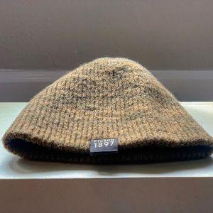 Filson Watch Cap Beanie (wool)